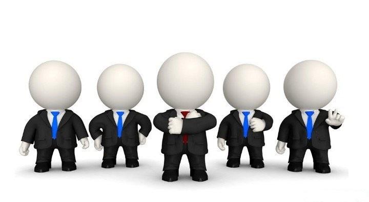 广州外资公司注册对注册地址的要求