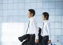 上海注册中外合资公司材料及条件有哪些?