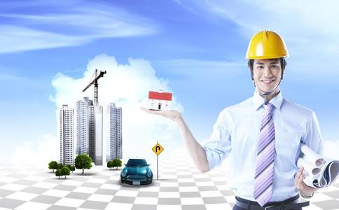 建筑工程公司注册