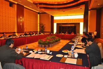 上海注册公司股东会职权最新规定