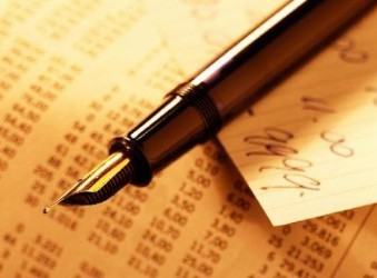 新公司注册后需要交哪些税