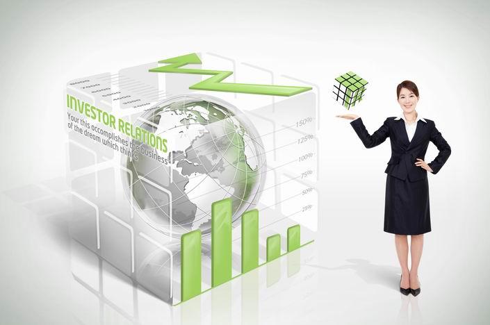 上海公司注册代理的优势有哪些?