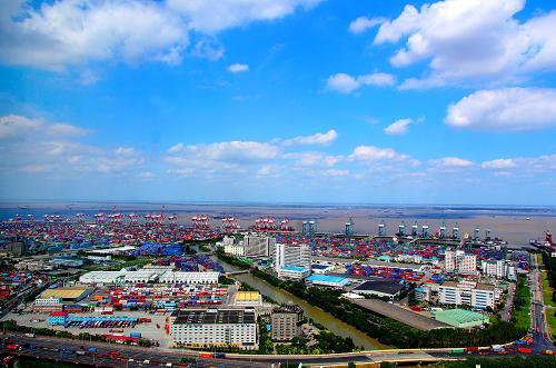 上海外资公司的设立条件有什么?