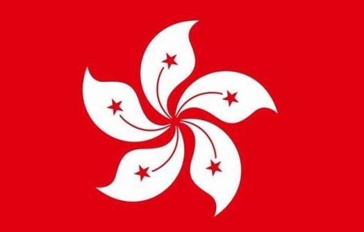 内地企业在香港融资和注册公司的途径和要求