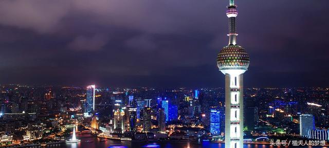 上海闵行区颛桥(莘庄)财务代理记账公司,闵行区做账报