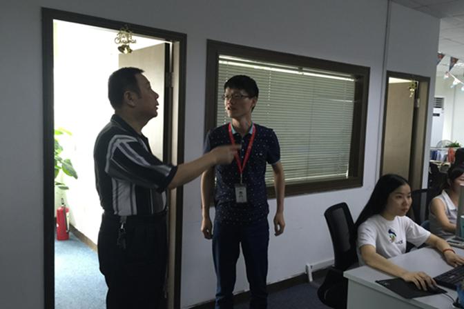 上海注册劳务派遣公司须知事项