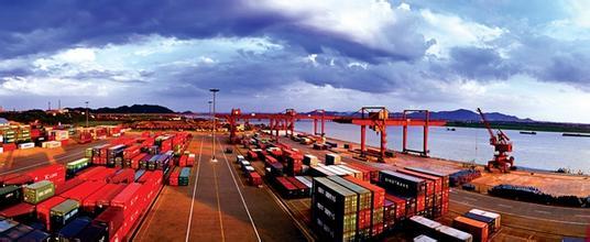 上海公司注册进出口贸易类所需材料汇总1