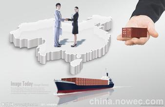 上海公司注册进出口贸易类所需材料汇总2