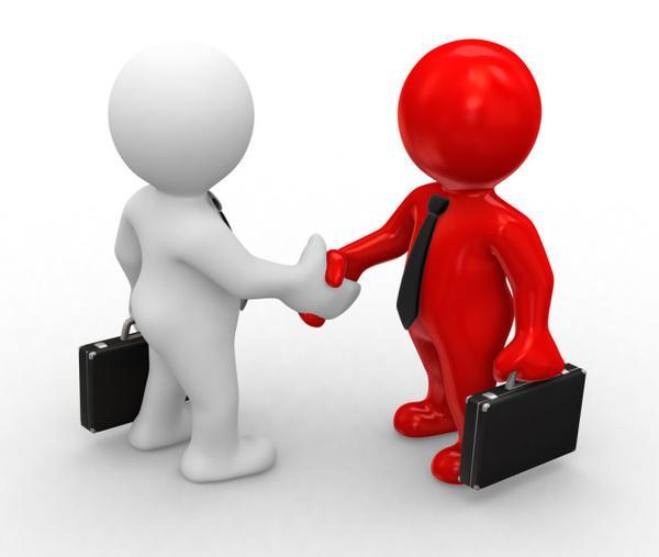 外资公司注册资本运作中的收购方调查无形资产等情况,知志者