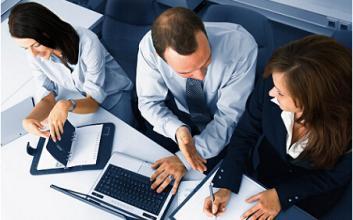 请问外资公司怎么样变更为内资公司?