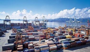 2017年上海公司如何办理进出口权?