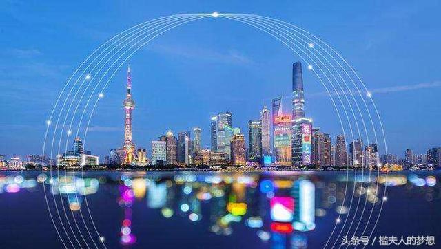 上海外商投资企业公司在上海注册要什么材料和流程?闵行注册公司