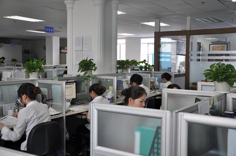 上海公司注销流程及条件有哪些?