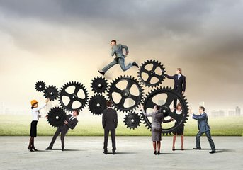 公司注册成功后可以办理的变更有哪些
