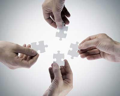 内资企业上海分公司注册流程及经营范围有什么?