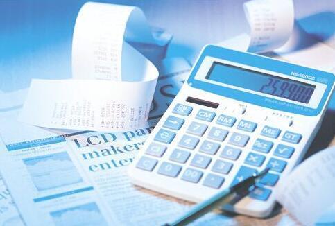 企业选择代理记账的一些原因 铭美会计分析谁能走到最后?