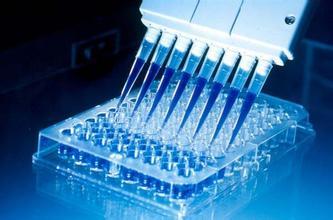 医疗器械公司注册申报流程及时间评估
