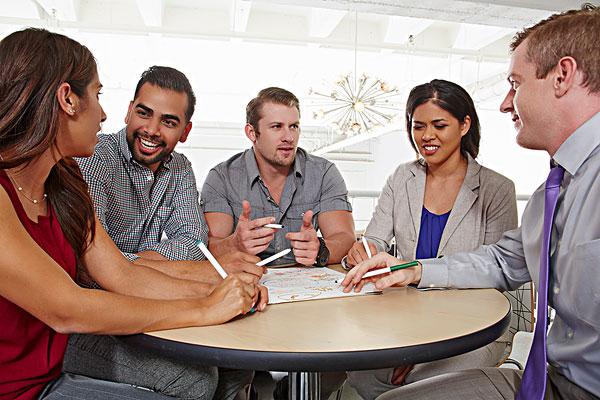 外资公司注册时需注意哪些事项?