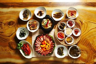 上海食品注册公司最低资本解答