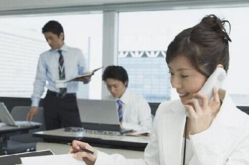 上海注册公司代理机构