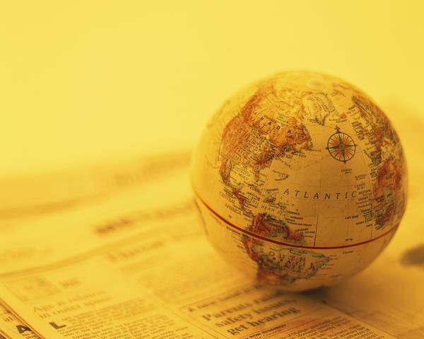 上海贸易公司注册流程及经营范围有哪些?