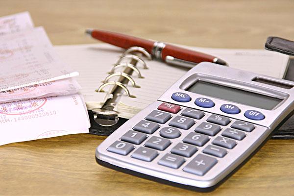 公司注册下来,为什么要记账报税