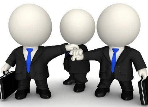 外资融资租赁公司注册成立的程序及其注册优势