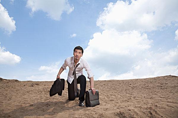 上海注册公司是否经营范围选的越多越好?