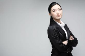 如何在上海注册物流公司呢?注册资本多少合适呢?