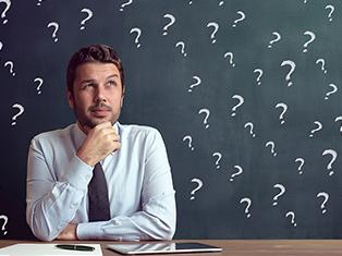 广州注册个人公司都需要什么条件