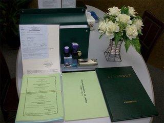 香港公司注册后年审的步骤和所需费用