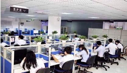 上海注册公司记账报税要如何做?