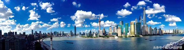 上海注册房地产经纪公司需要哪些材料条件?如何注册房产经纪公司