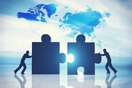 上海公司股权变更流程有哪些?