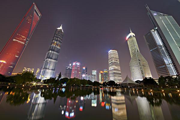 上海公司注册地址变迁需要做哪些变更?.jpg