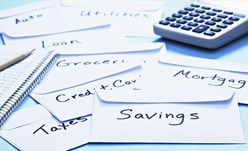 申报、发票、新办企业办税…12366近期热点问答为您