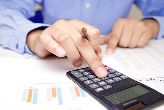汇算清缴收入计算常见的6个问题,不能马虎!