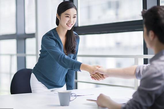 什么是企业人事代理?人事代理有什么好处?