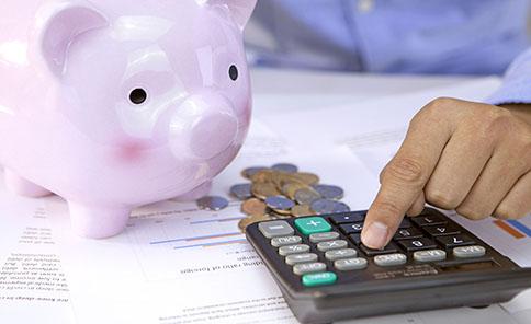 税率下调,过渡期怎么抵扣?怎么开票?怎么冲红?有答案