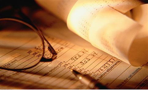 税率下调后,合同是不是也要修改?