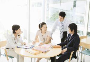 什么样的上海人事代理公司靠谱?