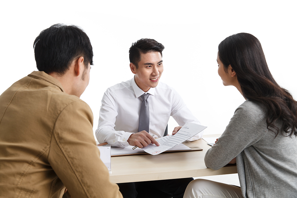 上海新注册公司该不该选择做代理记账?