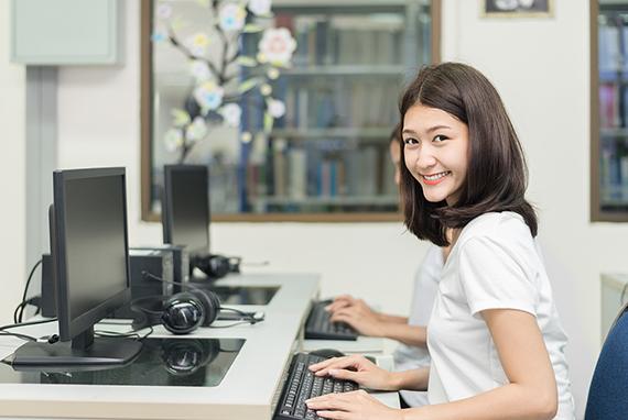 上海代理记账需要哪些资料?