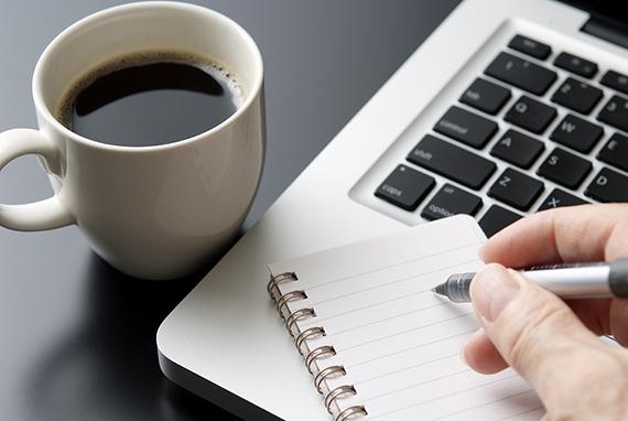 新办企业增值税发票可以网上勾选啦!