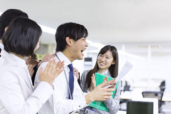 注册公司为什么要找专业代理机构?