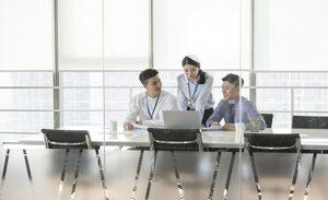 选择上海代理记账公司需要注意什么?
