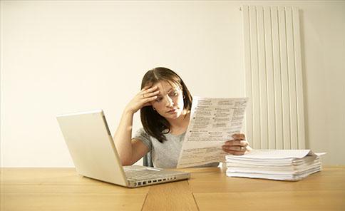 今年起一般纳税人选择简易计税法,无需多次备案